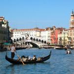 Мы рады приветствовать вас в изысканной Италии