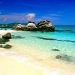 Таиланд: туристам на заметку