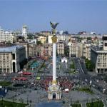 Иммиграция в Украину